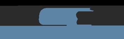 Logo Le Coq & Fils